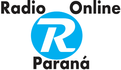 Radio OnLine Parana